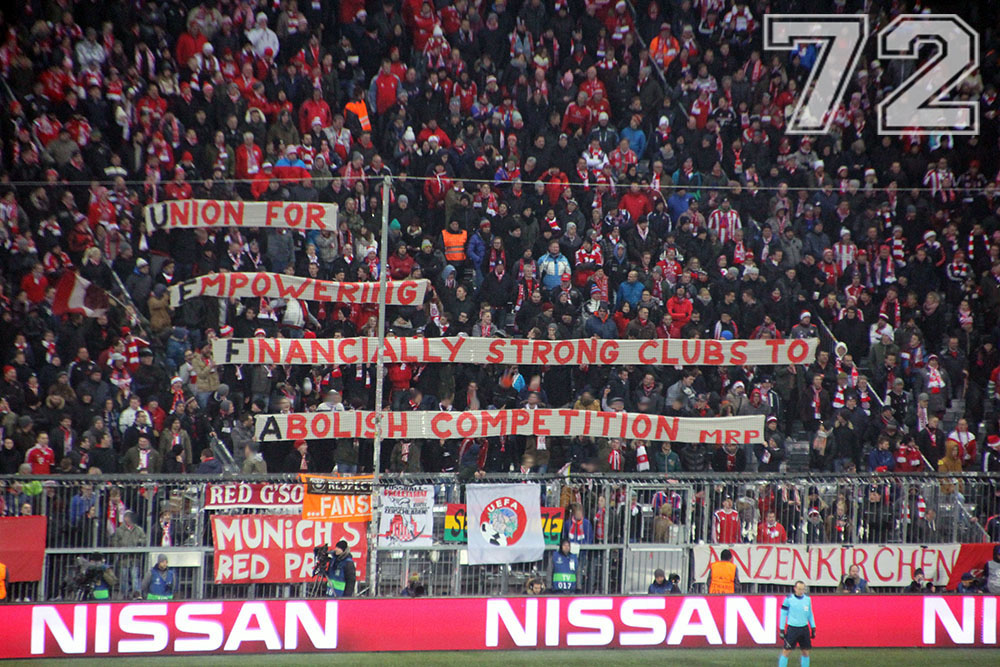 http://suedkurve-muenchen.org/wp-content/gallery/fc-bayern-atletico-madrid-06-12-2016/02.JPG