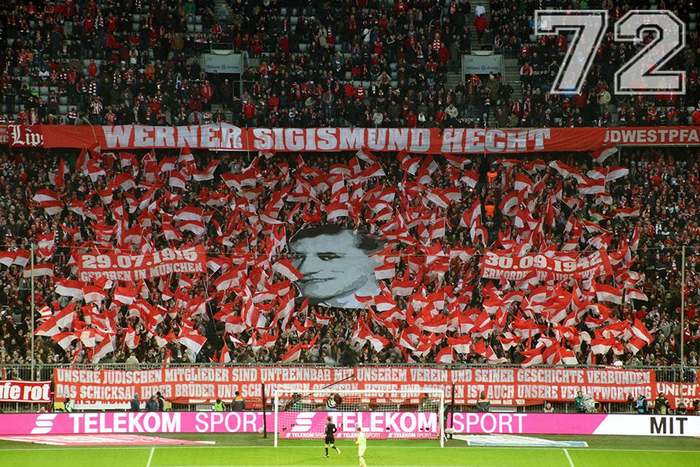 Fc Bayern Mitgliedschaft